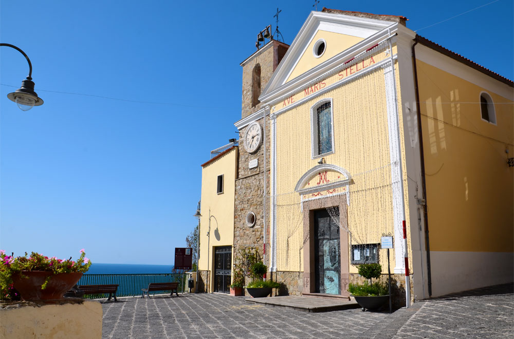 /public/upload/territorio/big/05-agropoli-chiesa.jpg