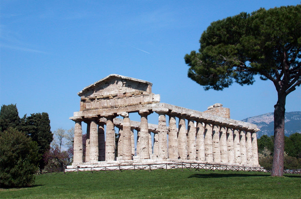 /public/upload/territorio/big/06-paestum1.jpg