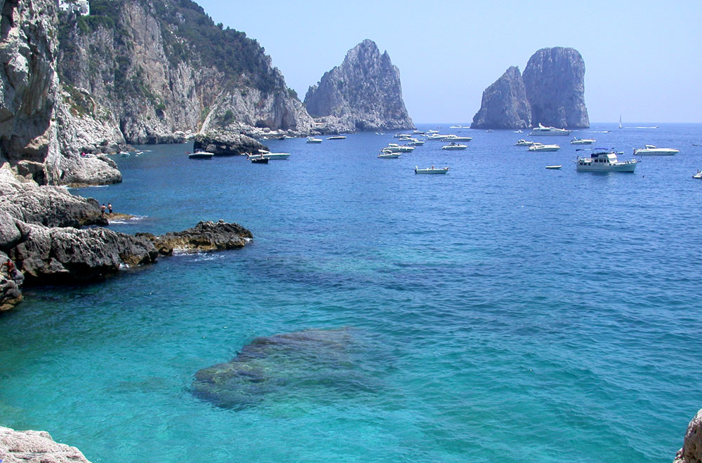 /public/upload/territorio/big/16-capri-faraglioni.jpg
